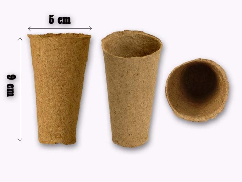 Ситроен берлинго 1.4 замена ремня грм
